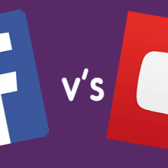 Facebook takes on Youtube; how to improve video on your Business Page