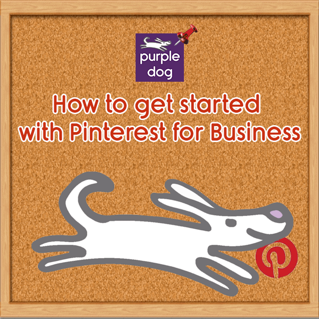 how-to-get-started-with-pinterest-for-business
