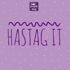 How to use hashtags in instagram effectively