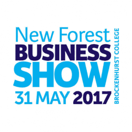 New Forest Business Show