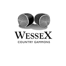 Wessex Country Gammons