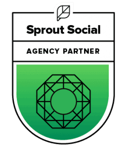 Sprout Social Partner