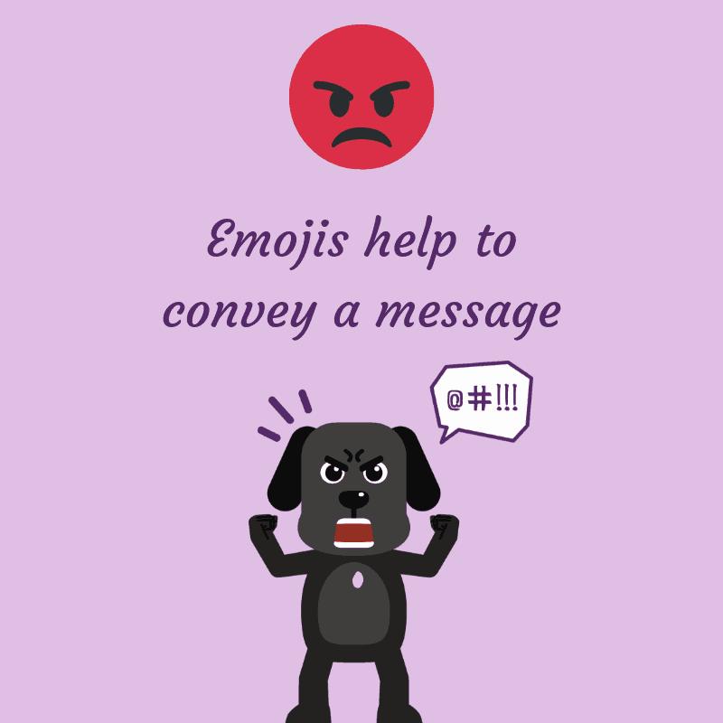 Should I use emojis in Social Media_ (1)