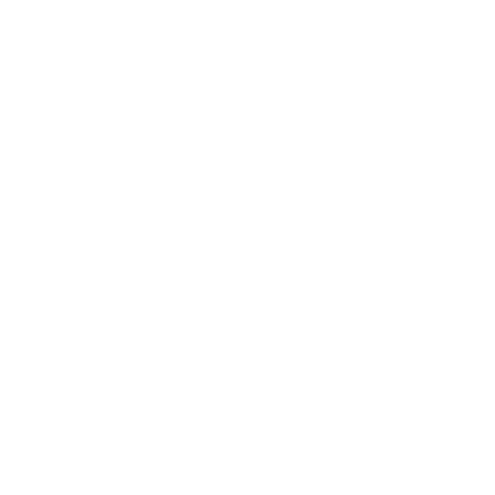 Agency-Partner-White