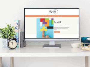 MYRAID HR SERVICES