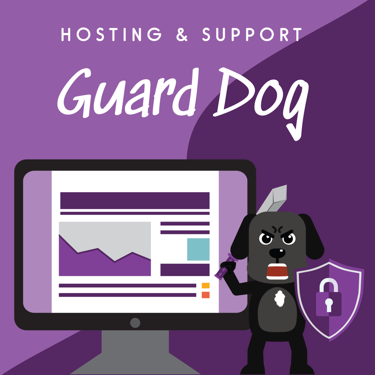 Hosting-GuardDog 2
